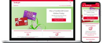 13 Awesome Easy Card Apple Pay Stock Simple Cards Cards Wedding Cards