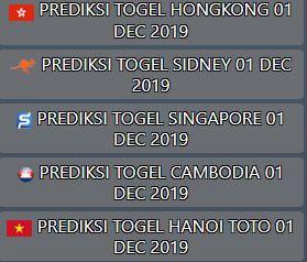 Kodebagus Data Togel Result Togel Togel Hk Togel Sgp Togel