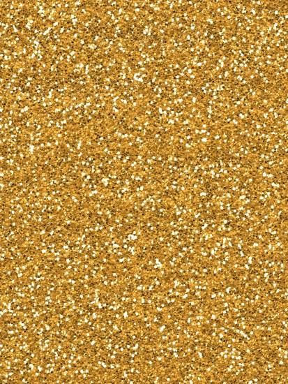 Gold Sparkle Background Download Free Awesome Full Hd Wallpapers For Desktop Computers An Iphone Wallpaper Glitter Sparkle Wallpaper Gold Glitter Background