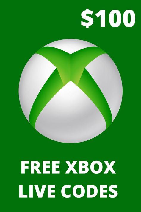 Xbox Gift Cards Freehere is a brand new website which will give you the opportunity to get Gift Cards. By having a Gift Card you will be given the opportunity to purchase games and other apps from online stores. Xbox 360, Playstation, Xbox Xbox, Best Gift Cards, Free Gift Cards, Paypal Gift Card, Gift Card Giveaway, Free Xbox One, Netflix Gift Card