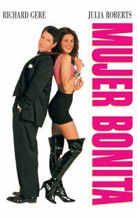 Ver Online Mujer Bonita Pretty Woman Espanol Latino El Mejor Cine En Casa Chillancomparte Com Pretty Woman Movie Woman Movie 1990 Movies