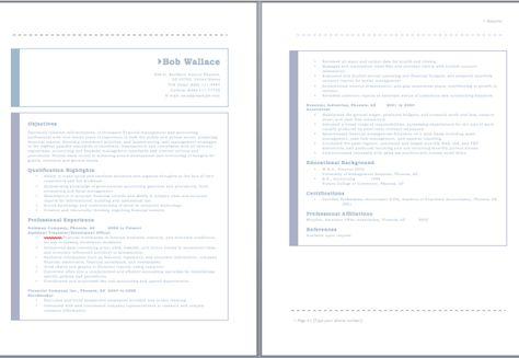 Financial Associate Resume resume Pinterest Sample resume - property administrator resume