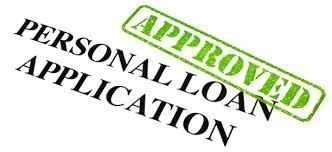 3 Best Personal Loans For Low Income Earners Imoney