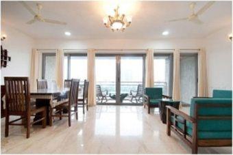 3 Bhk Flat On Rent In Noida Flat Rent House Rental Studio Rental