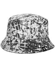 33f13efecd2 Famous Stars And Straps Writer Bucket Hat