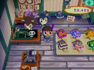 First Purple Hybrid Jeff S Acww Blog Animal Crossing Wilted Flowers Purple Pansy