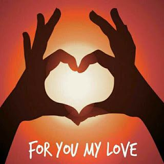 Whatsapp Dp Love Images Download Hd For Free Fresh Love Images Whatsapp Dp Images Whatsapp Dp