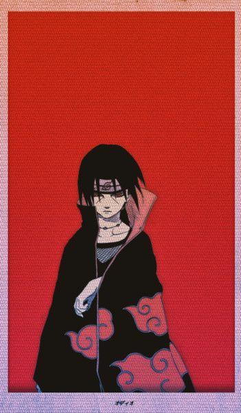 Kakashi Tumblr Naruto Art Wallpaper Naruto Shippuden Naruto