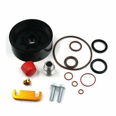 [DIAGRAM_38DE]  Details about Gold 01-16 CAT Fuel Filter Adapter,Spacer,Seals  Kit,Bleeder,for Chevy DURAMAX in 2020 | Chevy duramax, Duramax, Jeep  wrangler headlights | 2015 Jeep Wrangler Fuel Filter |  | Pinterest