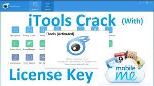 iTools 4 4 1 8 Crack Full License Keygen | https
