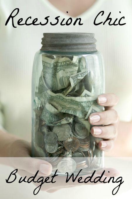 Pin By Gail Blankenship On Wedding Christmas Jars Money Jars Saving Money
