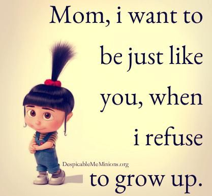 funny daughter quotes also funny mother daughter quotes mom ...