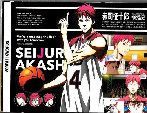 Download Kuroko S No Basket Last Game Full Movie Hd Now Http