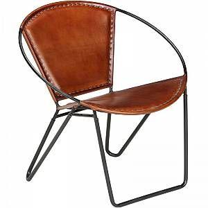 Chaise Dossier En Cuir Chaise Cuir Chaise
