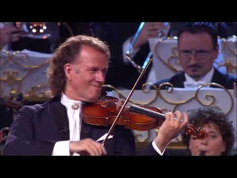 160 Video Classical Opera Operettas In 2021 Operetta Classical Music Opera