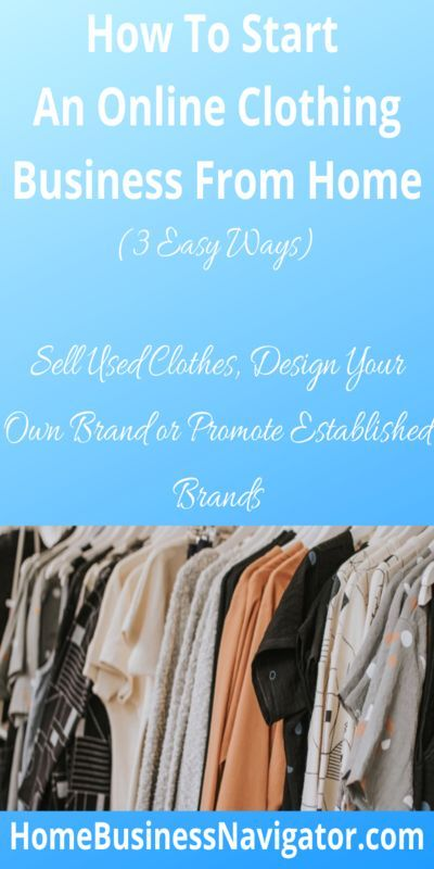 How To Sell Designer Clothes Online In 2020 Selling Used Clothes Online Selling Clothes Online Selling Used Clothes