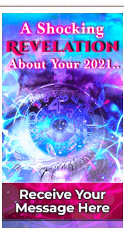 """Your FREE Numerology Forecast Channels Universal Wisdom About YOUR FUTURE I Call """"Sacred Geometry"""" Gifted To Me By The Divine Source In The Afterlife... #lawofattraction #manifest #abundance #affirmations #loa #spiritual #meditation #spiritualawakening #numerologylife #NumerologyLifePath Relationships #NumerologyChartRelationships #lifepath #NumerologyReport #2021Numerologyforecast #Numerologyforecast"""