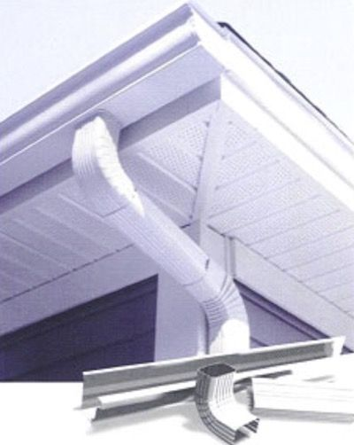Boston Gutter Cleaning Pros Gutter Cleaning Gutter Repair And Installation Boston Ma