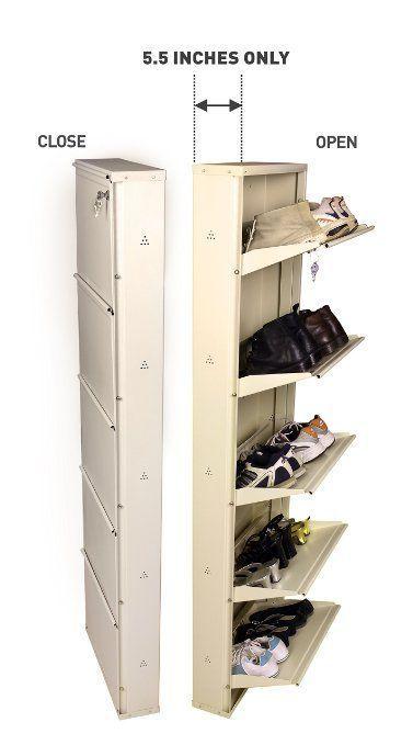 68 Ideas Shelf Storage Bedroom In