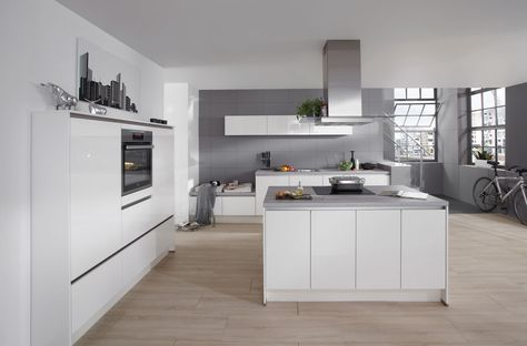 17 best Keuken Inspiratie images on Pinterest Kitchens, Products - küche online kaufen nobilia
