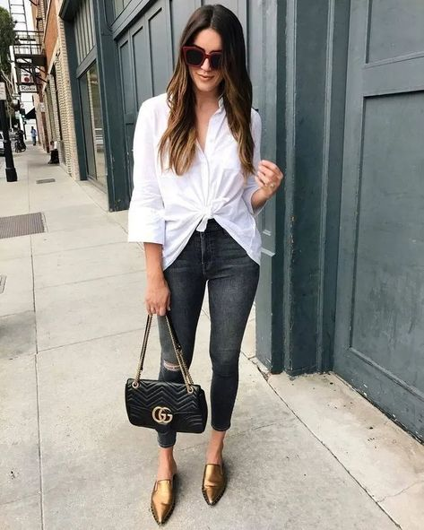 158 women street styles to copy asap