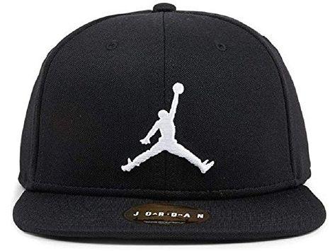 ac9289771ab Great for NIKE Mens Jordan Jumpman Snapback Hat.   24.48 - 78.57   topbrandsclothing from top store