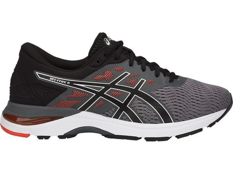 clearance meticulous dyeing processes reputable site ASICS Men's GEL-1 Running Shoes T71AQ | Dekoration | Running ...