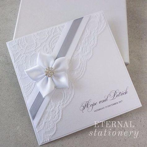 Shower Invitation | Quinceanera Invitation | Invitation card | Floral Invitation card | Couples Shower | Love Engagement Photo Invitation | Wedding Invitation