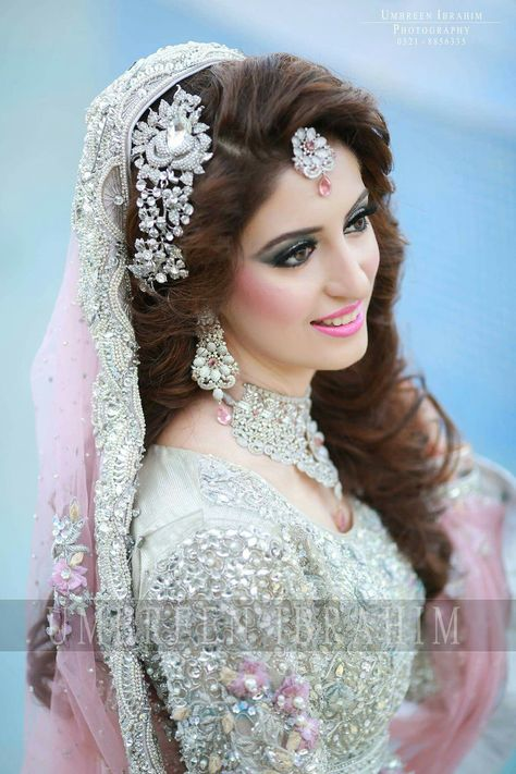 bridal sets & bridesmaid jewelry sets – a complete bridal look