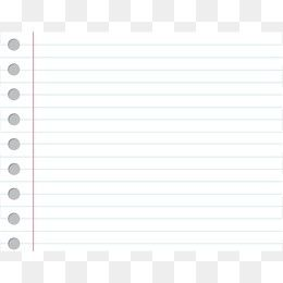 Notebook Paper Png Vectors Psd And Icons For Free Download Throughout Notebook Paper Png22245