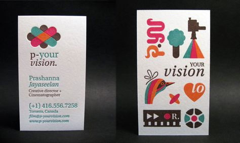 35 awesome letterpress business cards slodive art design 35 awesome letterpress business cards slodive art design pinterest letterpresses business cards and business colourmoves