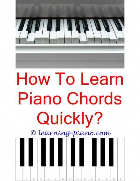 Easy songs to learn on piano sheet music Best russian composers to