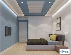 70 Desain Plafon Ruang Tamu Cantik Renovasi Rumah Net Ceiling Design Bedroom Ceiling Design Modern Simple Ceiling Design Bedroom modern pop design