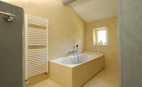 Schimmel badezimmer ~ Best badezimmer images bathrooms bathroom
