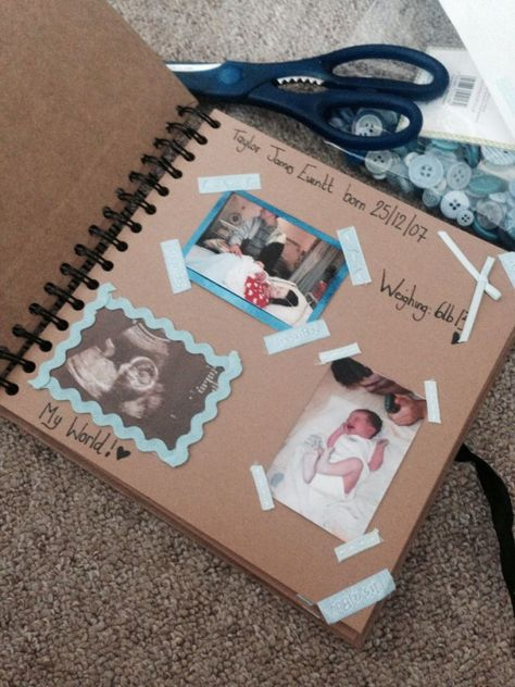 Going to start scrap booking soon ! This sounds totally fun especially having 3 kids now I need to do this for not only me but for them. Great new hobby idea for moms who love getting crafty #scrapbooking #scrapbooking #namorados