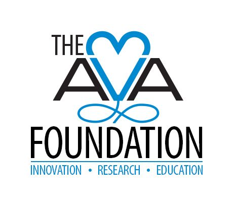Don T Forget That You Can Support The Ava Foundation Simply By