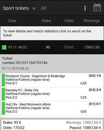 Cha Ka Boooooooom Another Great Info From My Best Source Congratulations Football Predictions Soccer Predictions Fixed Matches
