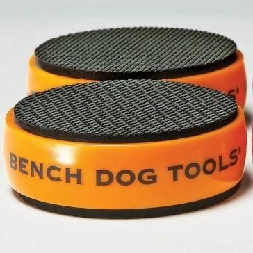 Astounding Lift Grip And Protect Your Work With Bench Dogs Bench Caraccident5 Cool Chair Designs And Ideas Caraccident5Info