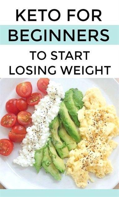Dieting Kids Dieting Using Lean Cuisine Dash Diet Journal Dieting Books F Keto Diet Food List Best Keto Diet Ketogenic Diet For Beginners