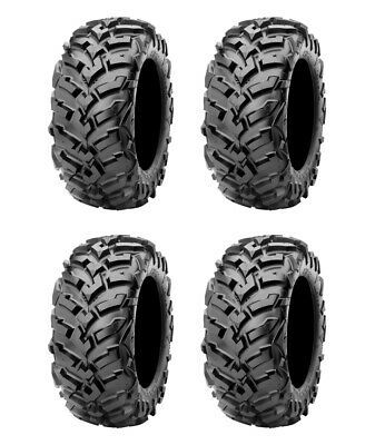 Ad Ebay Link 4 Pack Maxxis Vipr Radial Tire 26x11 12 Fits Polaris Magnum 500 1999 2003 In 2020 Yamaha Wolverine Polaris Ranger 800 Polaris Ranger