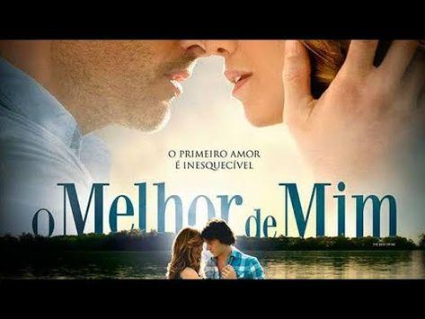 Youtube Com Imagens Melhores Filmes Romanticos Filmes