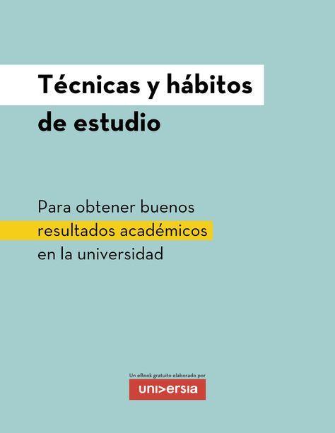 470 Ideas De Estudio Y Organizacion En 2021 Consejos Para Estudiar Estudio Tecnicas De Aprendizaje