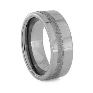 22+ Jewelry by johan meteorite ring ideas in 2021