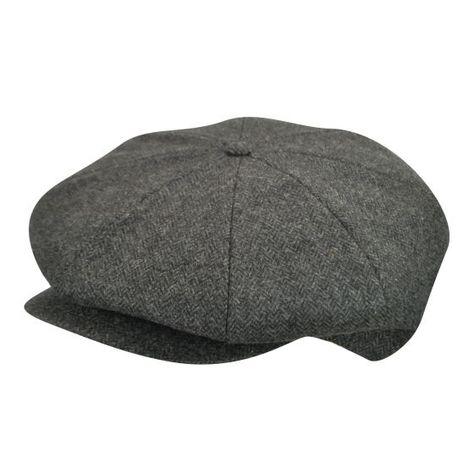 4a3a3521 Rickett Newsboy | Newsboy Caps | Newsboy cap, Hats, Cap