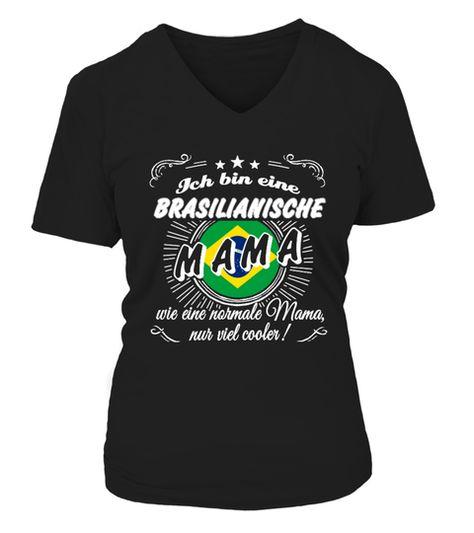 Fettärschige Brasilianische Mama Masturbiert
