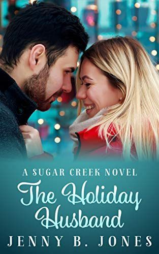 Pin By Marylin Furumasu On Book Release Inspirational Fiction Romantic Comedy Holiday Stories