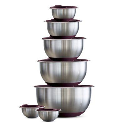18c227002553086190206c5492261255 - Better Homes And Gardens Stainless Steel Mixing Bowl Set