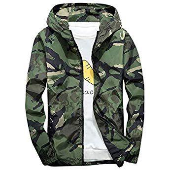 Abbigliamento invernale Outdoor jackets Donne, compara i