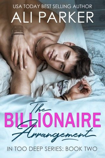 The Billionaire Arrangement in 2019 | Books To Read | One