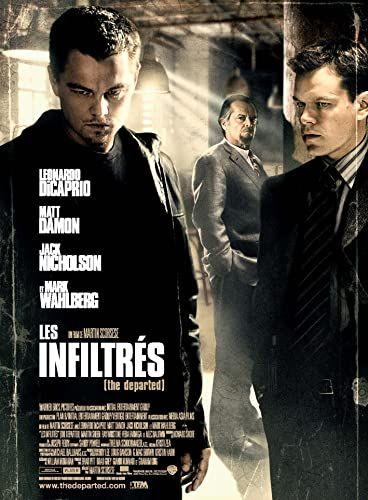 The Departed 2006 In 2020 The Departed Crime Film Free Movies Online Découvrez cette photo de ray winstone sur les 68 photos de ray winstone disponibles sur allociné. pinterest